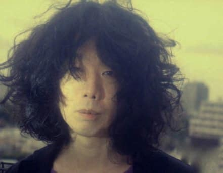 真木洋子の画像 p1_14