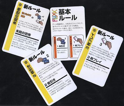 http://blogimg.goo.ne.jp/user_image/57/7a/44e58620eb5af65a06186c601cfd241b.jpg?random=ef66b20ad123edc62d7a6ab6411f165d