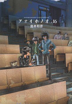 http://blogimg.goo.ne.jp/user_image/57/a1/0bf3e99eb24f4b6faf7e288b54ce2af6.jpg?random=69fddc030126ffbb24e35f1dedc63d63