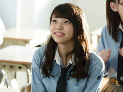 小林由依 (アイドル)の画像 p1_7