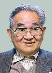 鶴見俊輔さんの逝去を悼む - 尾形修一の紫陽花(あじさい)通信
