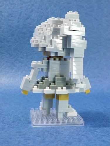 http://blogimg.goo.ne.jp/user_image/57/be/866da0606c349f98790615ca70394d66.jpg?random=60027567fe7e9fcf8ae5f4dbe77b849e