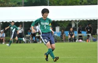 サッカークラブ事務局日誌