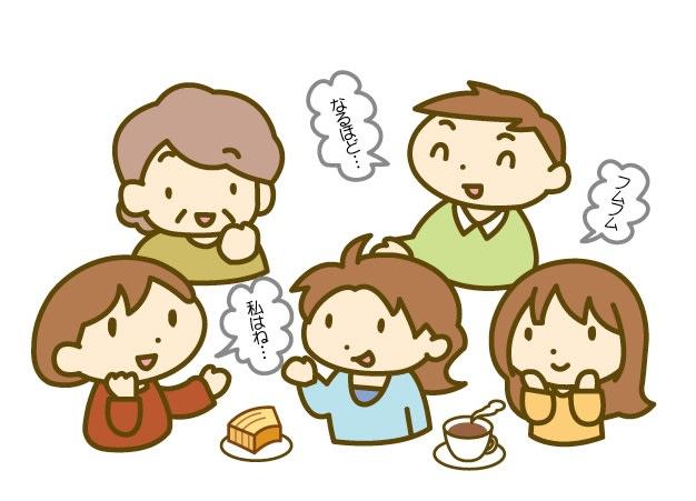 http://blogimg.goo.ne.jp/user_image/57/f8/95e56fd9f56f484dd6f2c76e434e814a.jpg