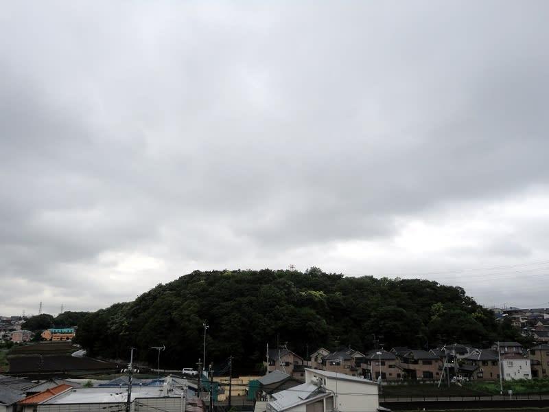 05月22日 根岸台