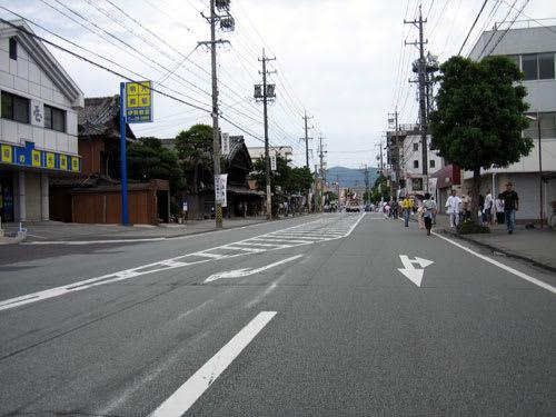 Okihiki_2007_06_27_05