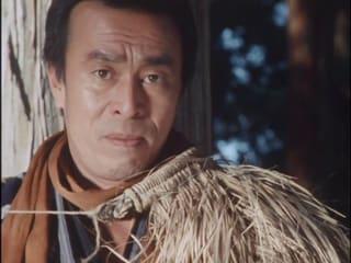 高橋悦史の画像 p1_13