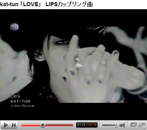 KAT TUNの画像 p1_19