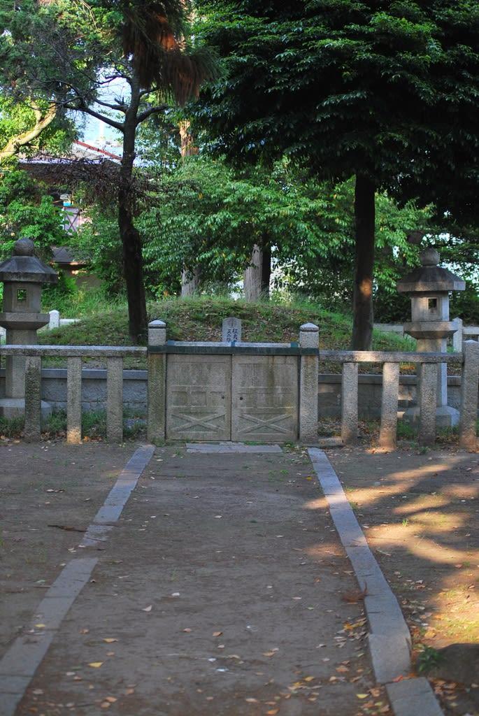 平安時代の陰陽   (平安時代中心の歴史紹介とポートレイト)