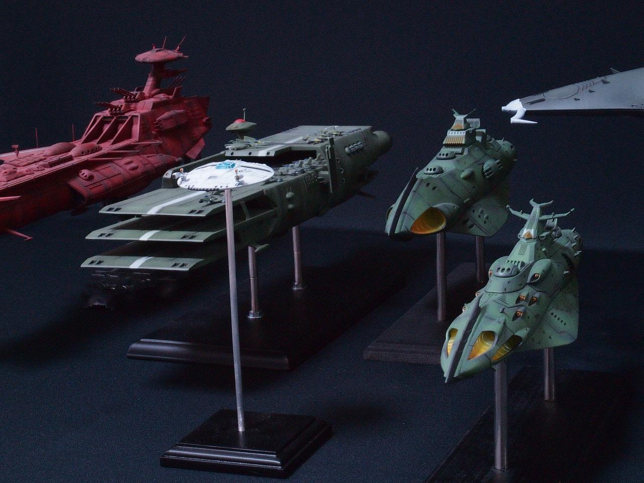 宇宙戦艦ヤマト2202 2ちゃんねる 2ちゃんねる guzome 宇宙戦艦ヤマト2202 2ちゃ
