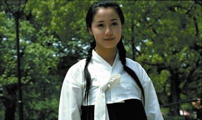http://blogimg.goo.ne.jp/user_image/58/49/e3f643be429c9c0a742a0688263b0d08.jpg