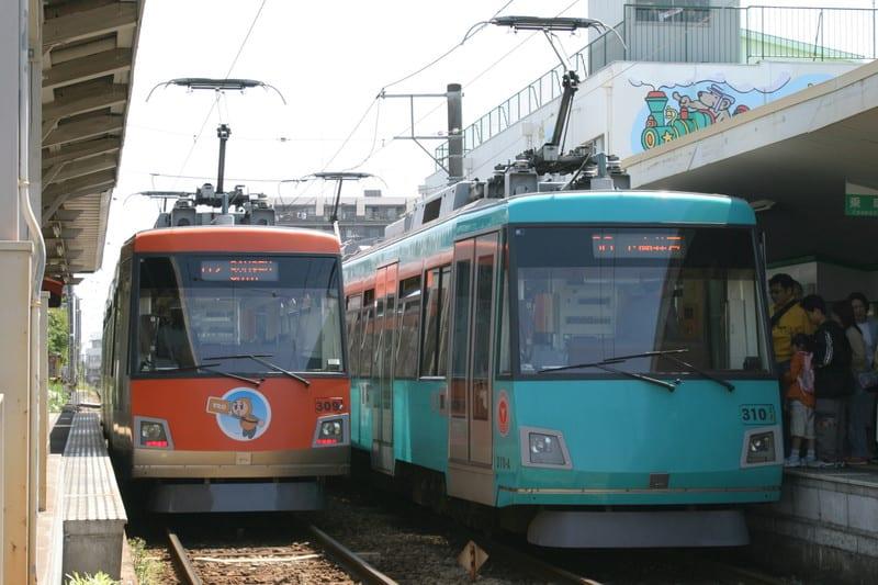 Setagaya31001