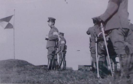 戦争の画像 p1_14