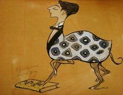 Jean Cocteau」のブログ記事一覧 ...