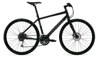 自転車の 自転車 街乗り ファッション 女子 : のバイク - 新潟・長岡の自転車 ...