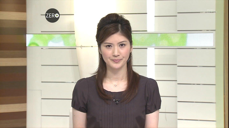 鈴江奈々の画像 p1_37