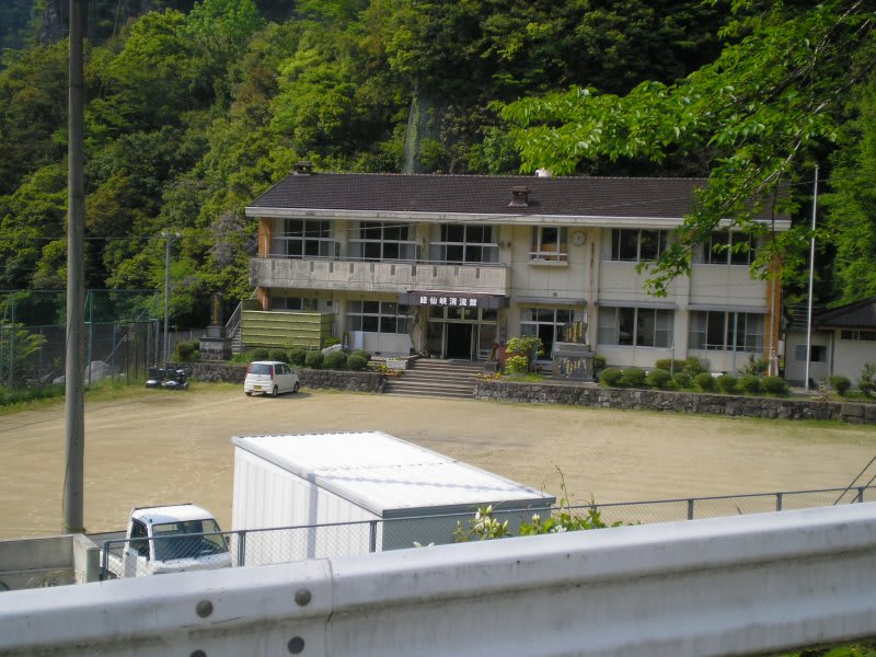 熊本・天草釣り三昧日記
