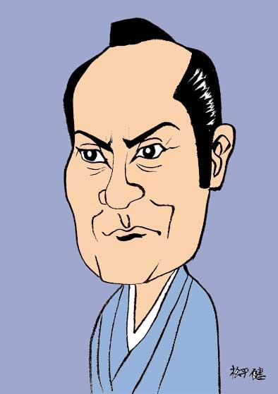 松平健の画像 p1_30