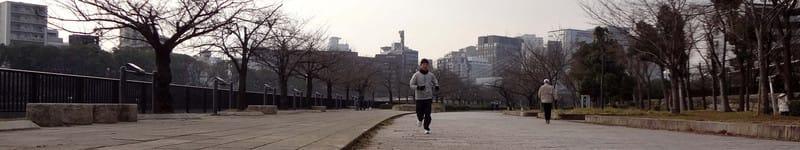 Jackie_jogging_in_nakanoshimajpg3_j