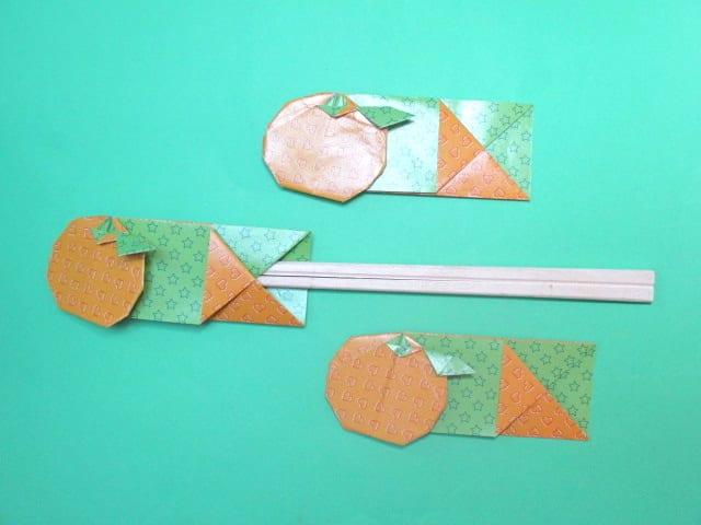 折り 折り紙:あじさい 折り紙 折り方-divulgando.net