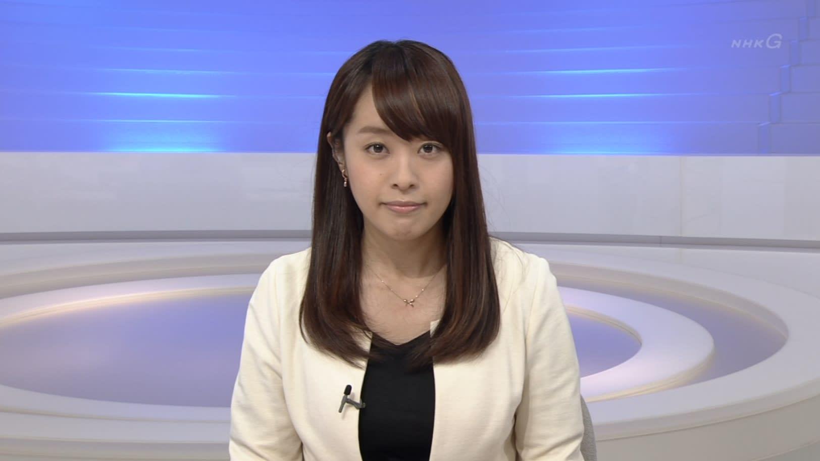 片山千恵子の画像 p1_38