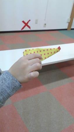 バラ 折り紙 折り紙遊び : blog.goo.ne.jp