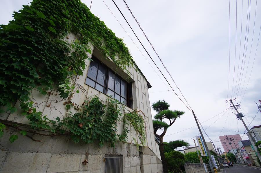 秋田県 大館市201308その1 - 『...