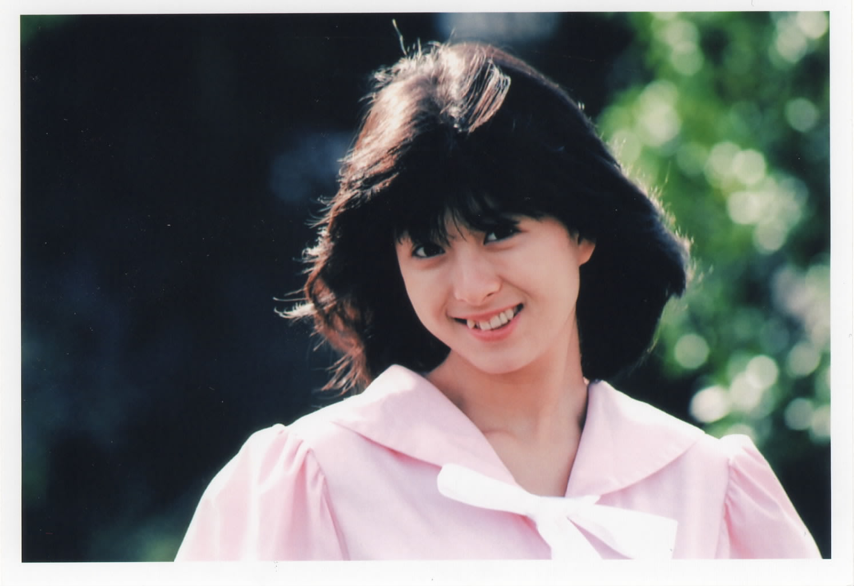 河合奈保子の画像 p1_38