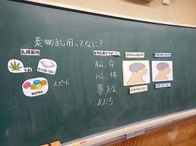 小学校学習指導要領解説 体育編 - mext.go.jp
