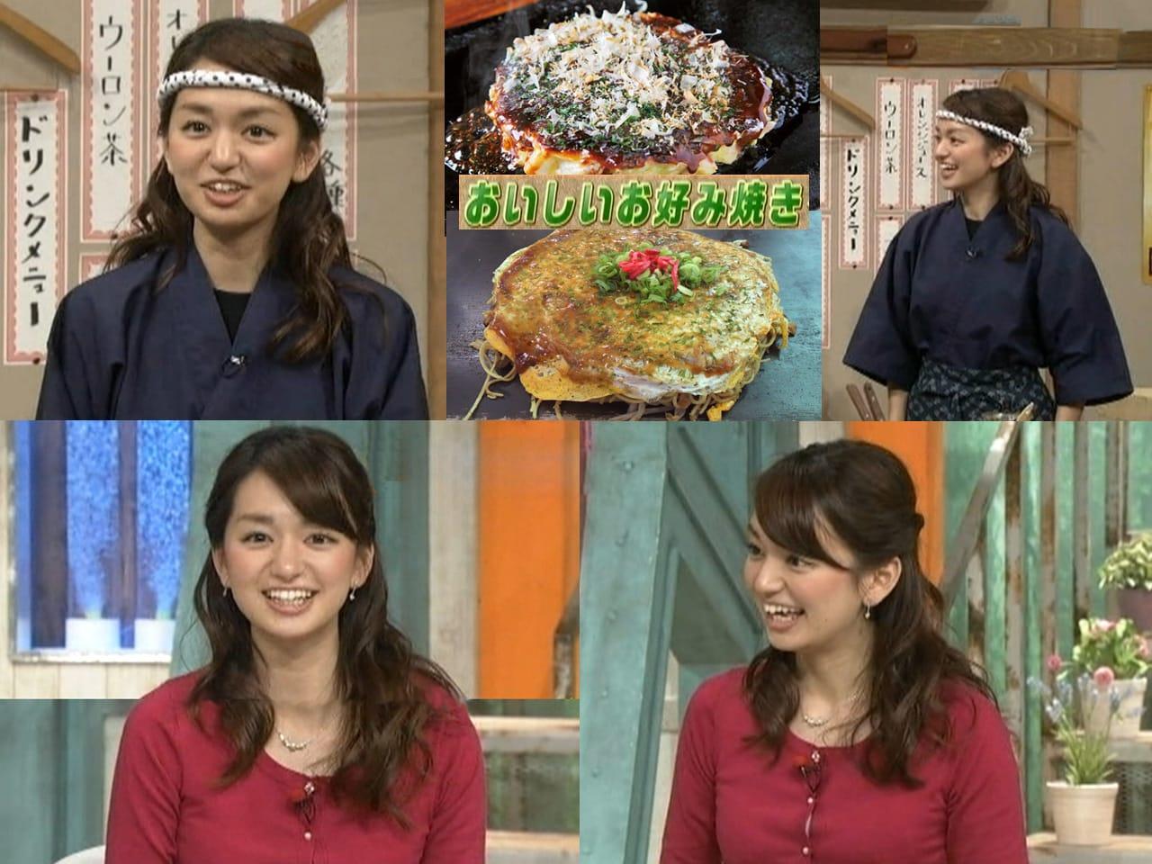 後藤晴菜の画像 p1_19
