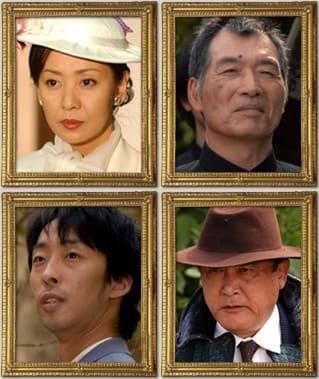トリック (テレビドラマ)の画像 p1_10