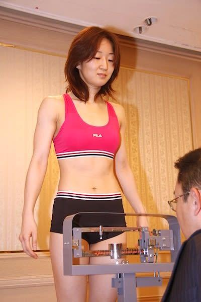 スポーツ(エロ)いとこ総合研究所
