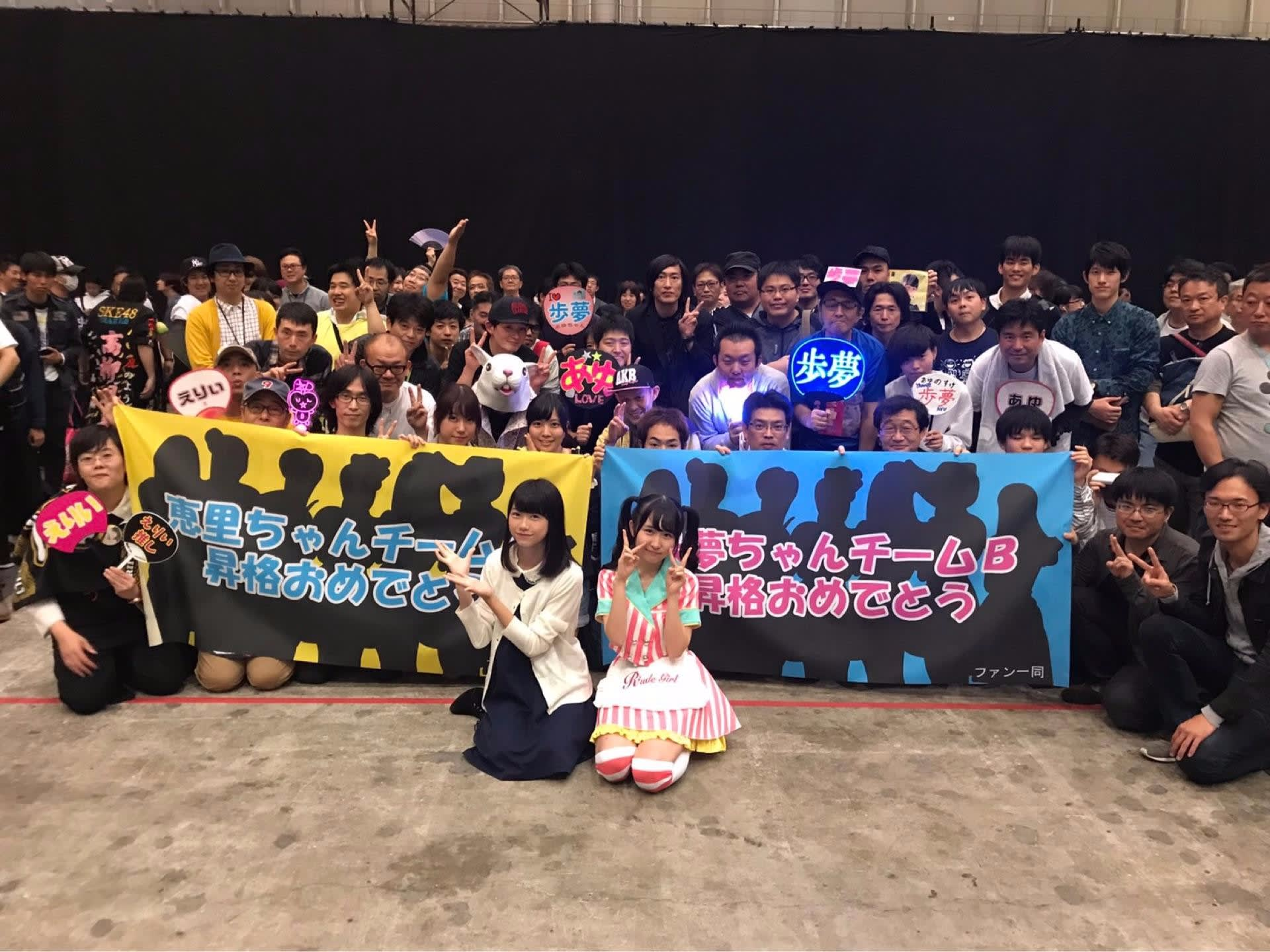 小学生のエロリ画像を集めるスレ180ワッチョイ [無断転載禁止]©bbspink.comYouTube動画>1本 ->画像>2128枚