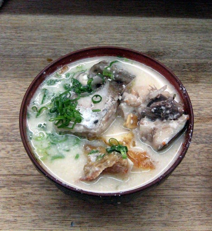Sakelees_soup