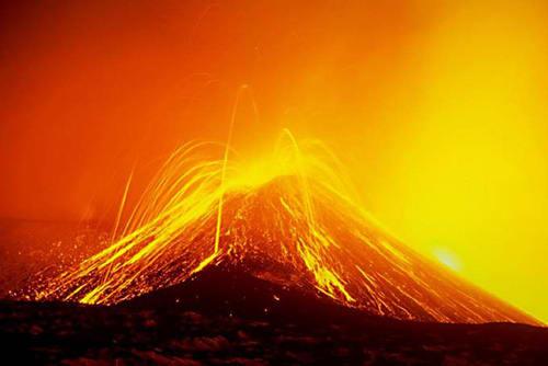 エトナ火山の画像 p1_6