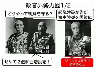 日清戦争 1894年(明治27年)7月 ...