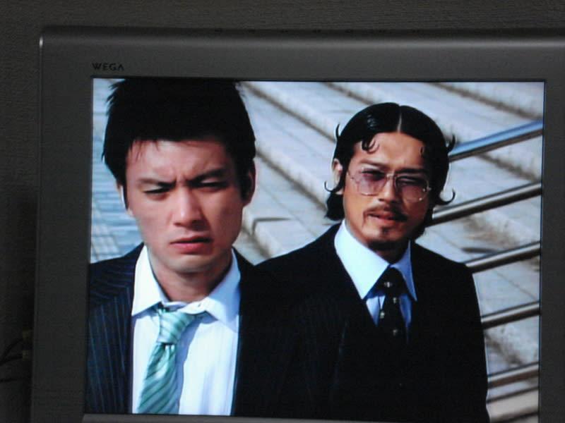 Photo_68