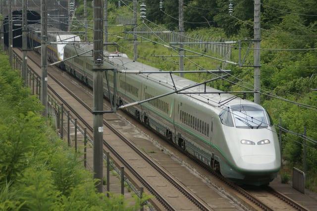 新幹線で東京・山形間を格安料金で行く方法|新幹 …