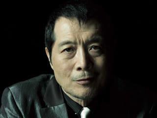 矢沢永吉の画像 p1_35