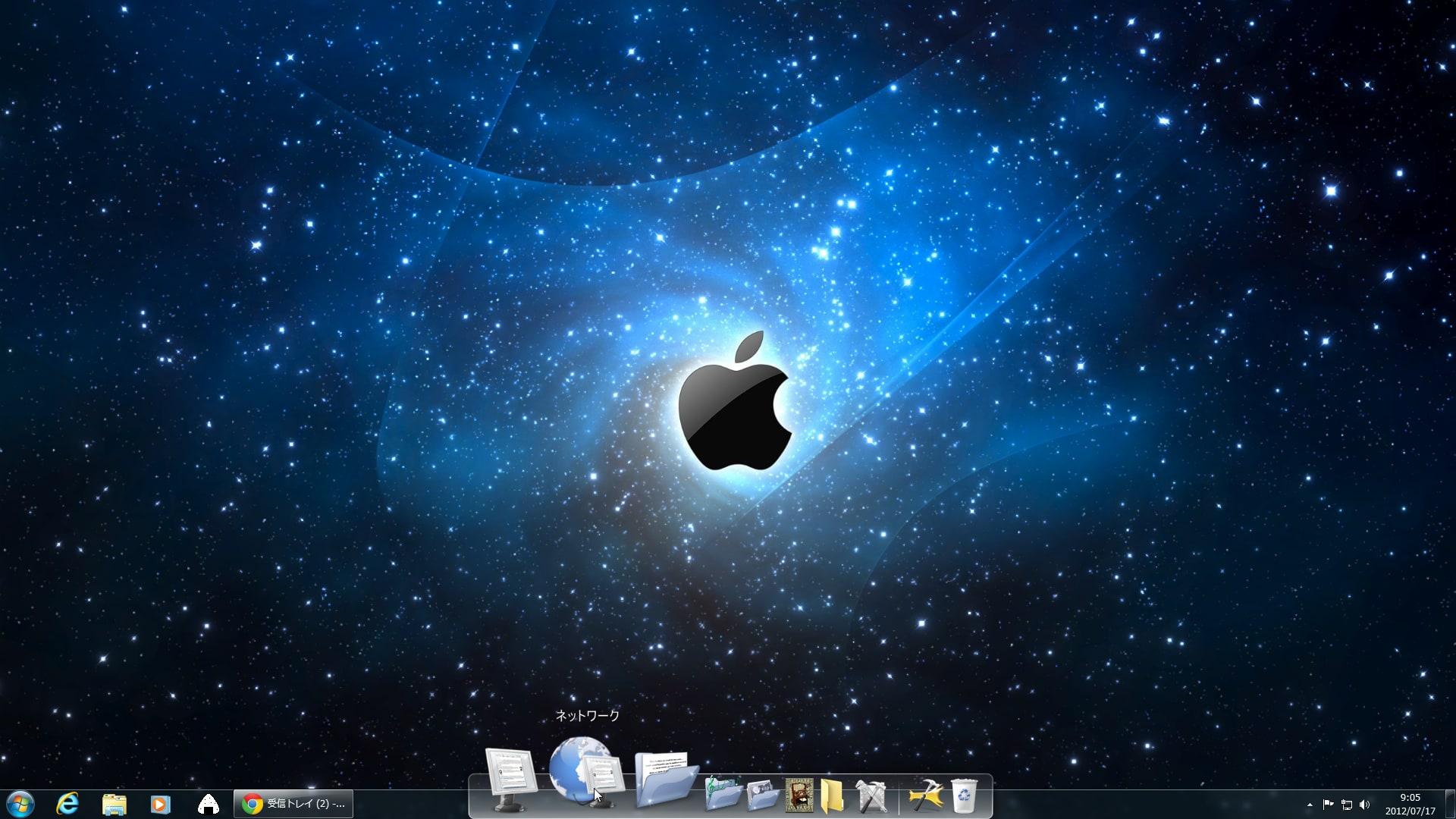 デスクトップの画像 p1_36