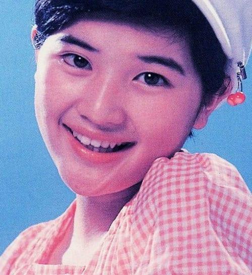 桜田淳子の画像 p1_20
