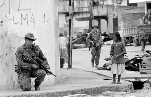 「東ティモール 独立運動」の画像検索結果