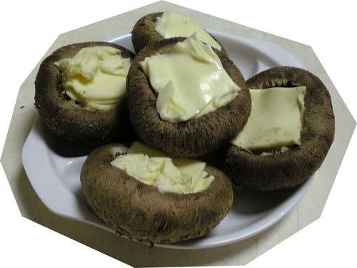 Shiitakefurai1