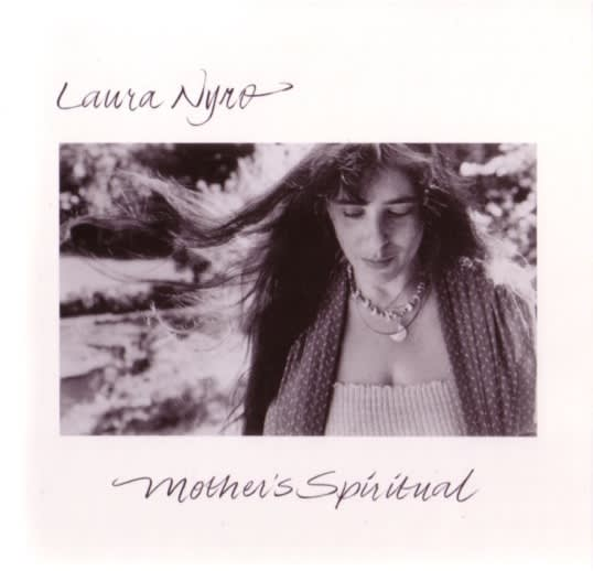 Laura Nyro - Nested
