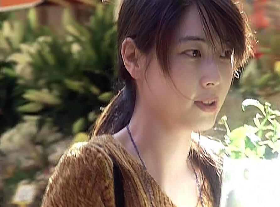 坂井泉水の画像 p1_28