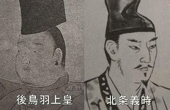 http://blogimg.goo.ne.jp/user_image/5a/8d/c179ccec6dd256c0d3de762c21f189c3.jpg