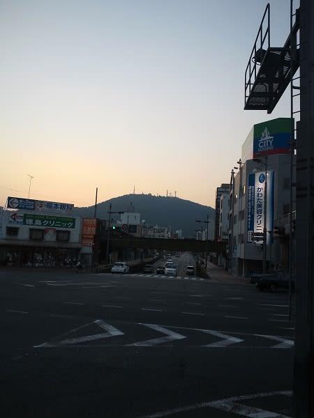 ... 【つるぎ町~徳島】 - Carpe Diem