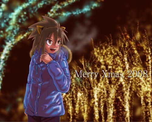 http://blogimg.goo.ne.jp/user_image/5a/a8/df835248490a8a7b7a3aaa875c5b5233.jpg