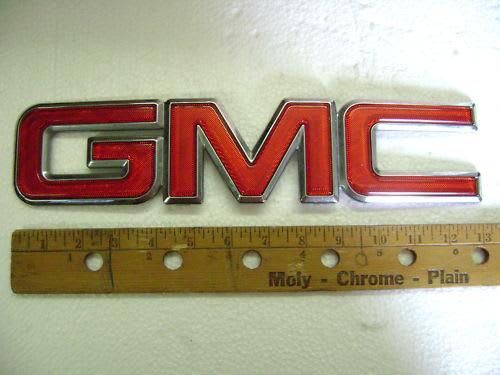 GMC gmc サバーバン グリル : blog.goo.ne.jp