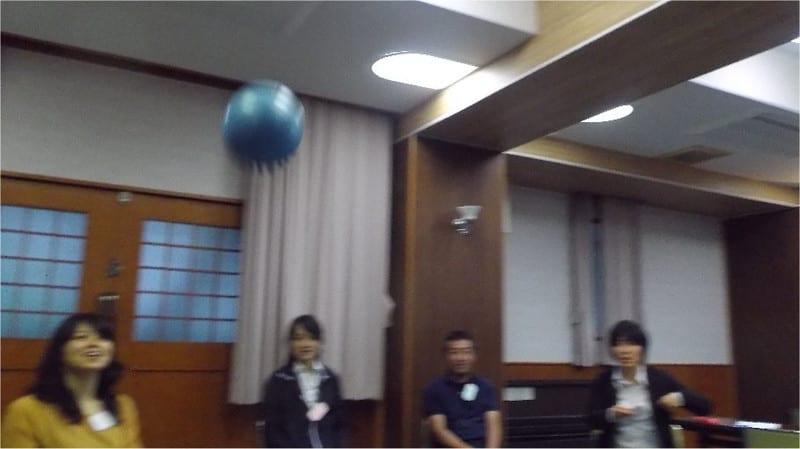 Matsu5